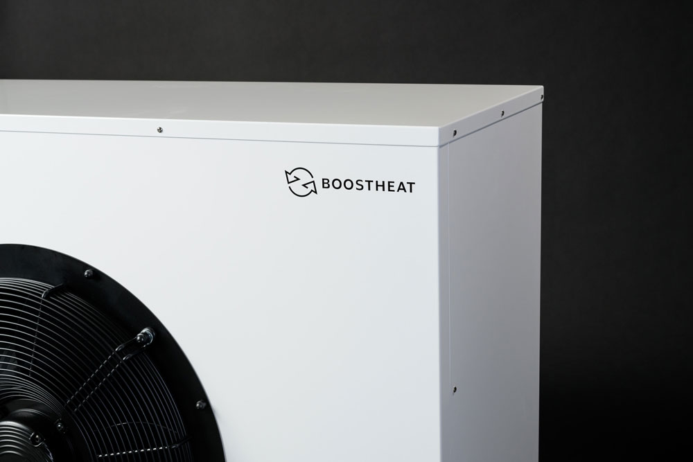 BOOSTHEAT.20 obtains BAFA certification in Germany